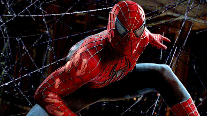 Where to buy the best Spiderman Cosplay costume online?